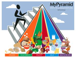 2000px-MyPyramidFood.svg